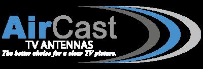 aircast-antennas-logo-dark
